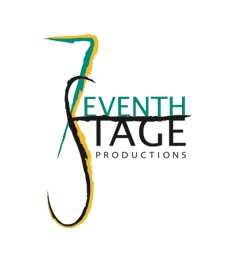 Seventh Stage Logo